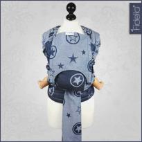 Fidella FlyTai Outer Space blue