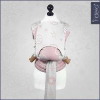 Fidella FlyTai Outer Space Rose